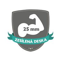 25_mm